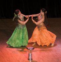 2009.03 Ball Theatre Vanemuine