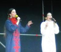 2009.07 Turkish Folklore