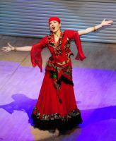2010.04 Ball in Theatre Vanemuine