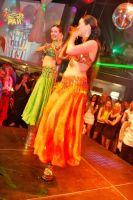 2010.04 TRai - Dance Paradise - Tancevalnij Raj (N 15)