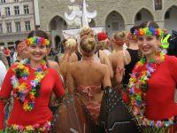 2010.07 Tallinn's Maritime Days - Tallinna Merepäevad