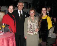 2011.10 Turkey 88