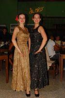 2012.03 Cuban performances - Havana - some snaps